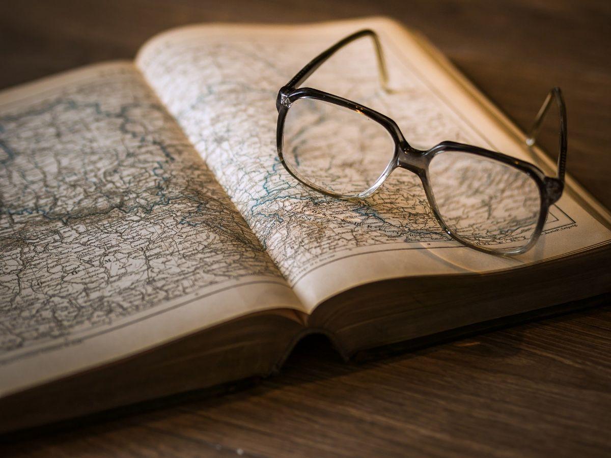 Mejores libros de historia de España