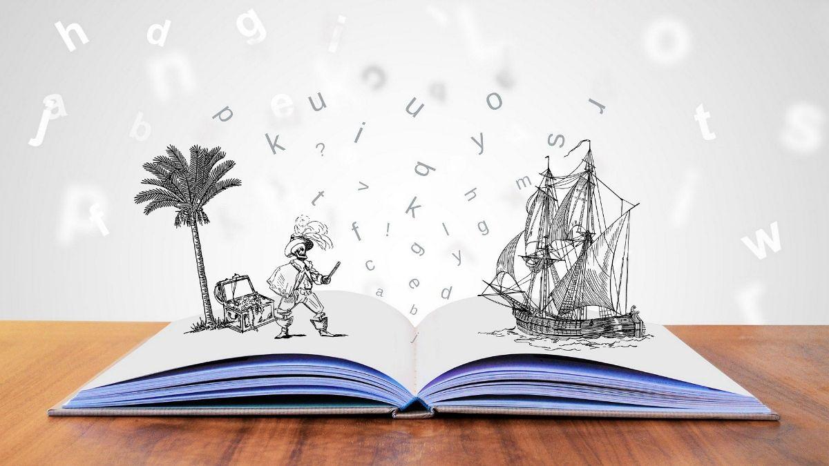 Cómo escoger los mejores libros de historia de España