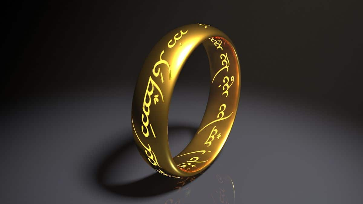 Cuántos libros componen la saga de El señor de los anillos