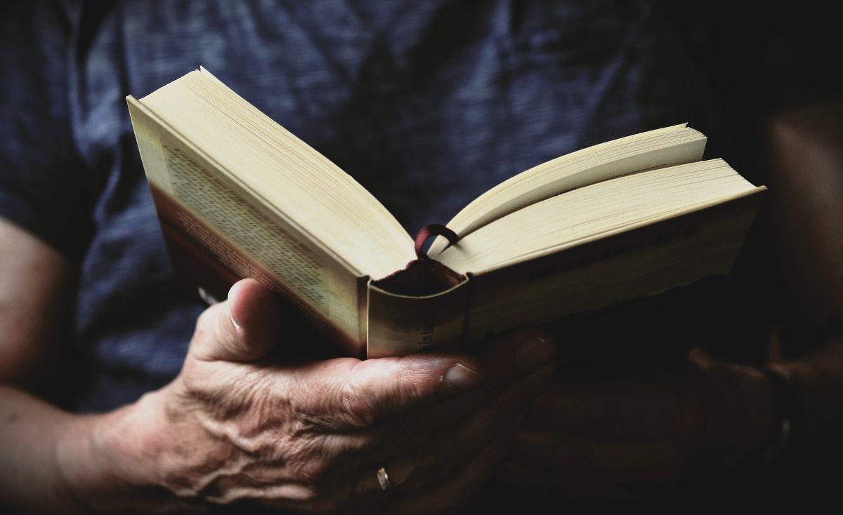 Qué es un narrador