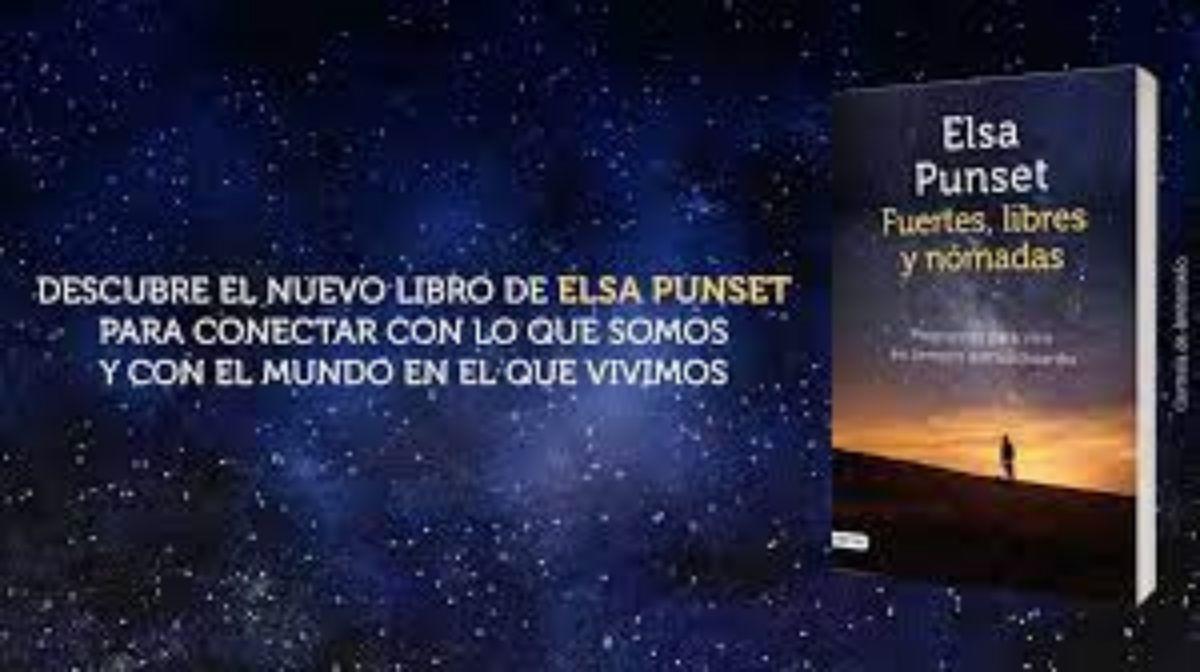 Elsa Punset: libros que merecen la pena