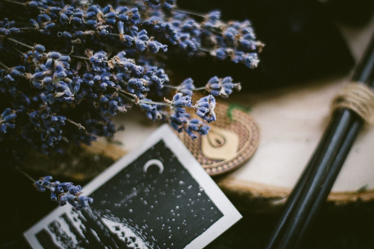 Qué es la novela gótica