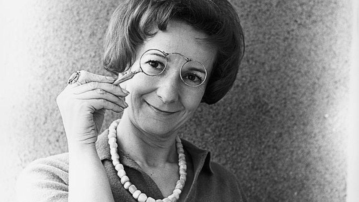 Wislawa Szymborska en la literatura