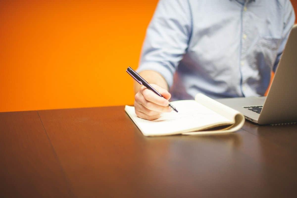 Cómo escribir un best seller: las mejores estrategias