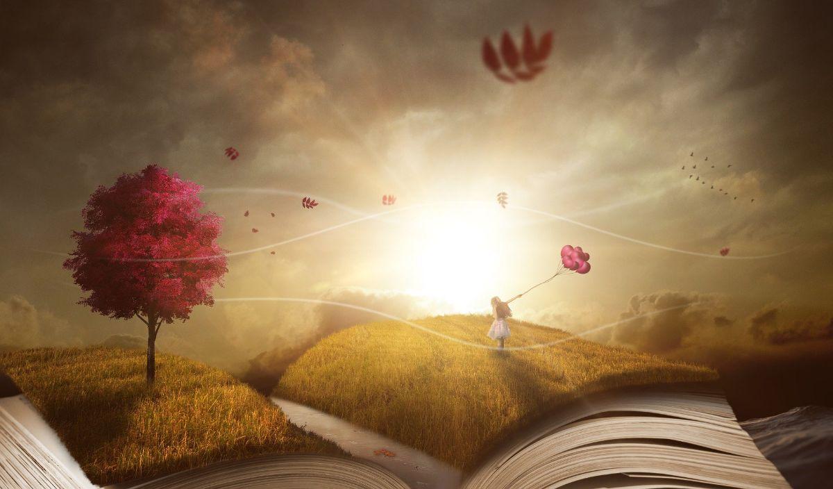 ¿Qué tipos de cuentos existen?