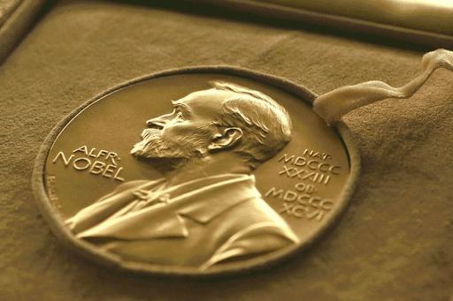 Conoce al premio Nobel de Literatura 2021