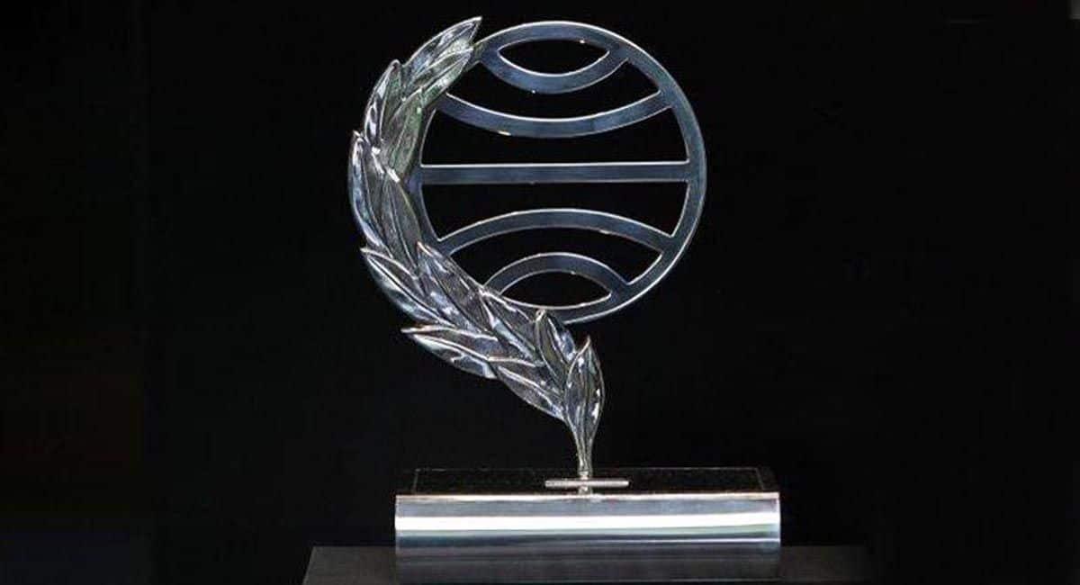 Premio Planeta 2021: el más inusual e insólito de toda la historia
